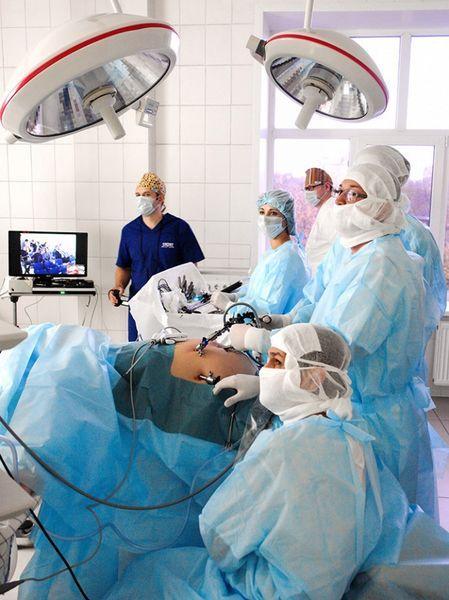 """Операция - это что такое? значение слова """"операция"""" :: syl.ru"""