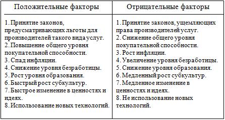«право на смерть есть у всех»: как смертельно больные россияне добиваются эвтаназии. «бумага»