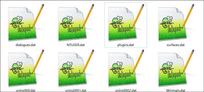 Что такое файлы в компьютере: определение, свойства и как сними работать