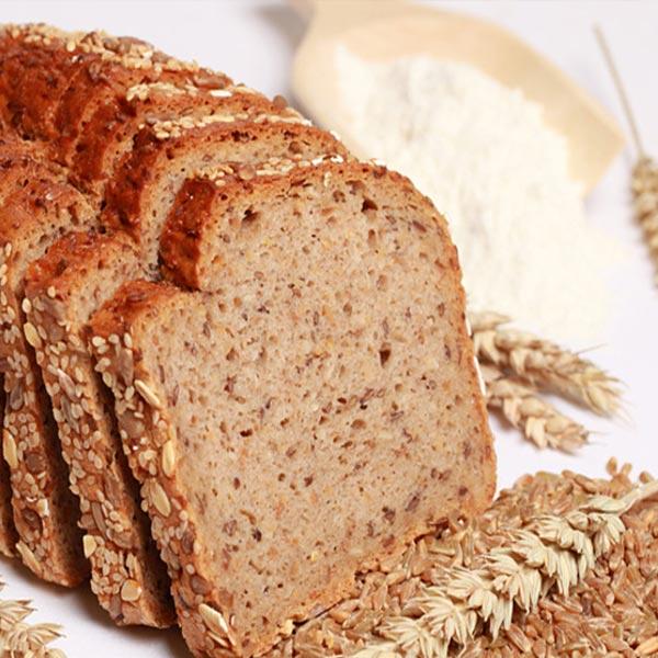 """Польза и вред цельнозернового хлеба для здоровья организма – портал """"стань лучше"""""""
