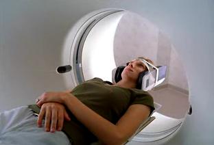 Мрт сосудов и мрт головного мозга: отличия методик