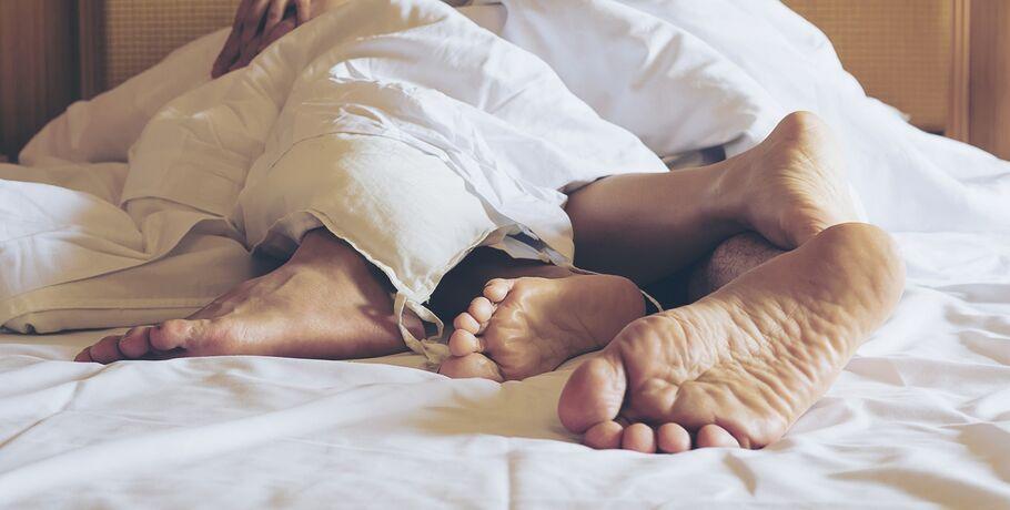 Что такое сексуальность? признаки мужской и женской сексуальности. психология сексуальности - psychbook.ru