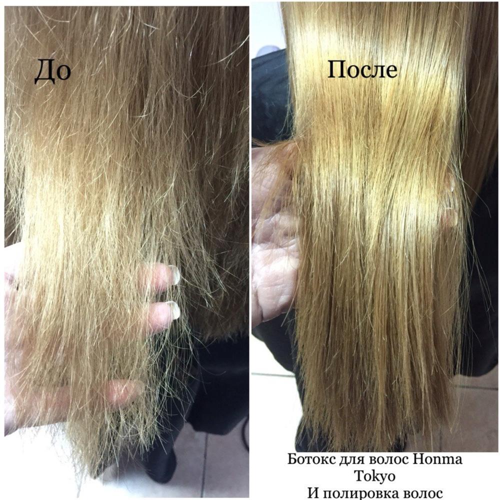 Сколько держится нанопластика волос и как ее сделать в домашних условиях, что это за процедура, какой нужен уход и каким шампунем мыть голову после нее?