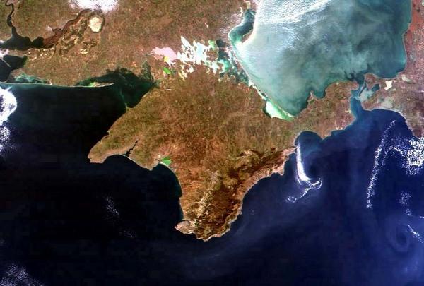 Кольский полуостров — википедия. что такое кольский полуостров