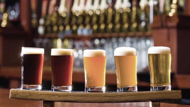 Алкогольный эль — что это за напиток, его виды и употребление. чем эль отличается от пива