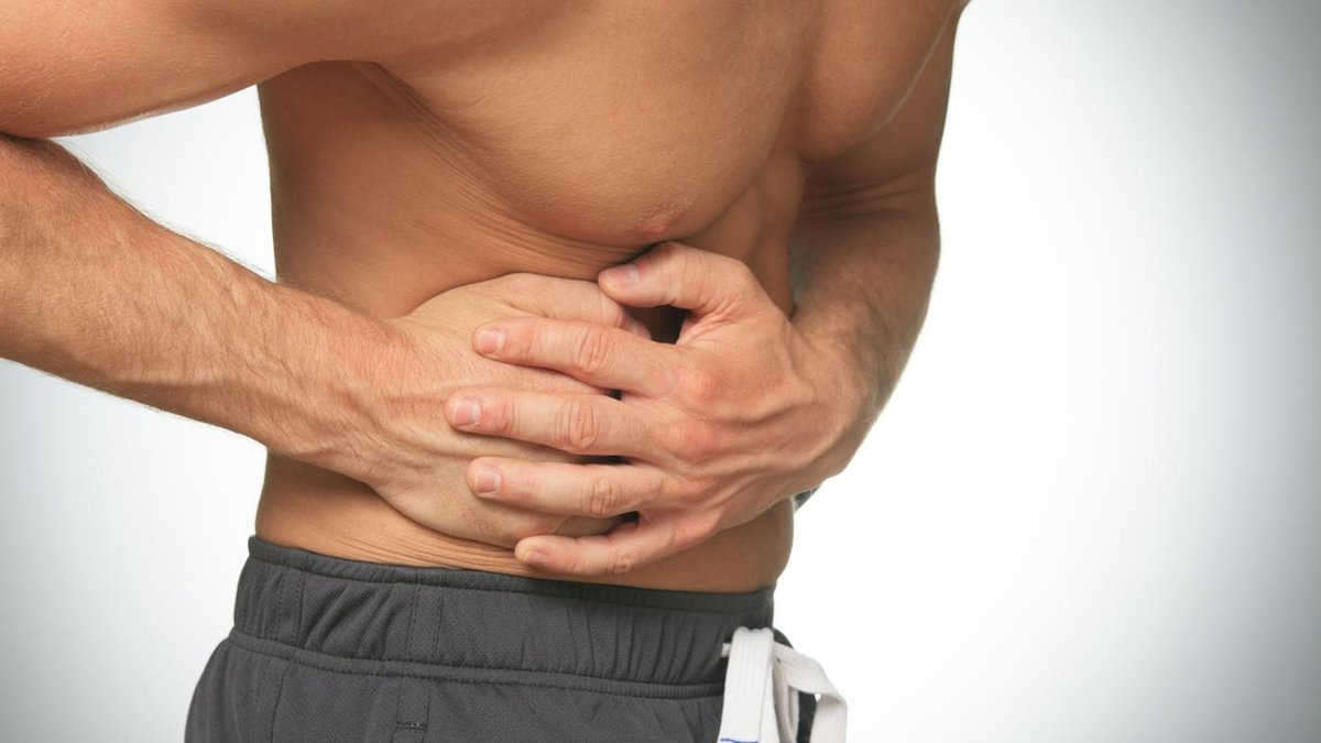 Невралгия: симптомы, причины, диагностика, лечение и профилактика