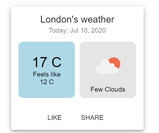 Что такое метеорология