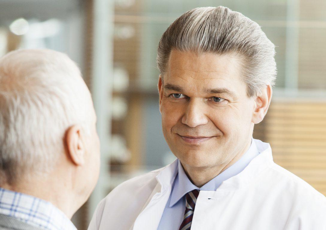 Что такое саркома – симптомы по видам, все возможные причины и прогноз