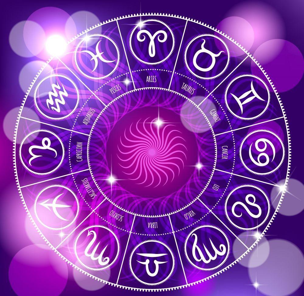 Гороскоп: виды, какие бывают знаки зодиака в астрологии, разновидности по дате рождения