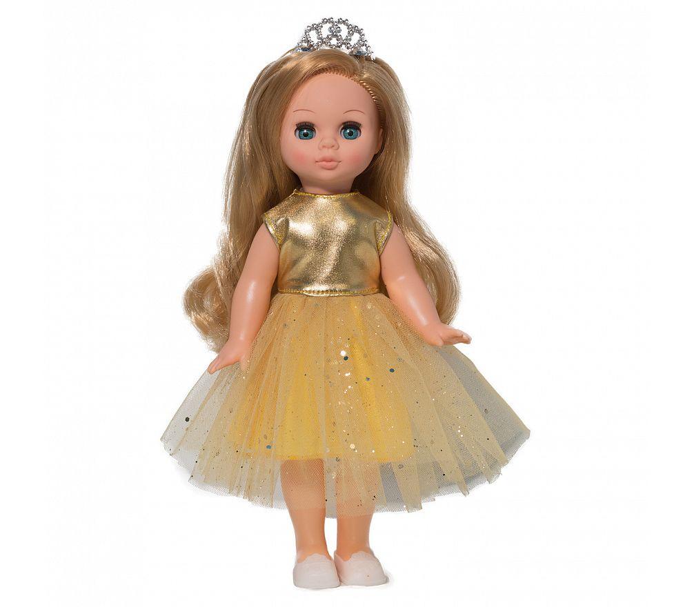 Что такое кукла?