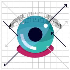 Сферы применения компьютерной графики