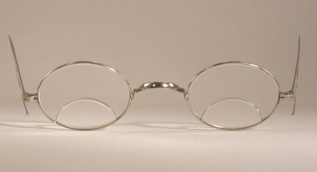 Что такое перифокальные линзы и очки, когда применяются oculistic.ru что такое перифокальные линзы и очки, когда применяются