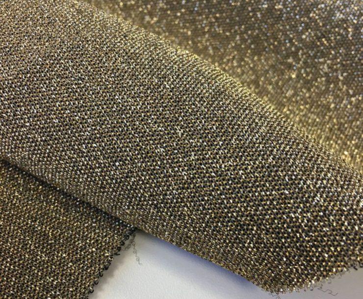 Ткань барби (27 фото): описание и состав материала. тянется он или нет? свойства, плюсы и минусы ткани, отзывы покупателей