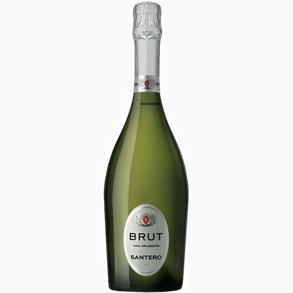 Шампанское брют: что это такое, как и с чем подавать