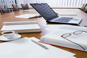 Как написать рецензию на дипломную работу: советы и рекомендации