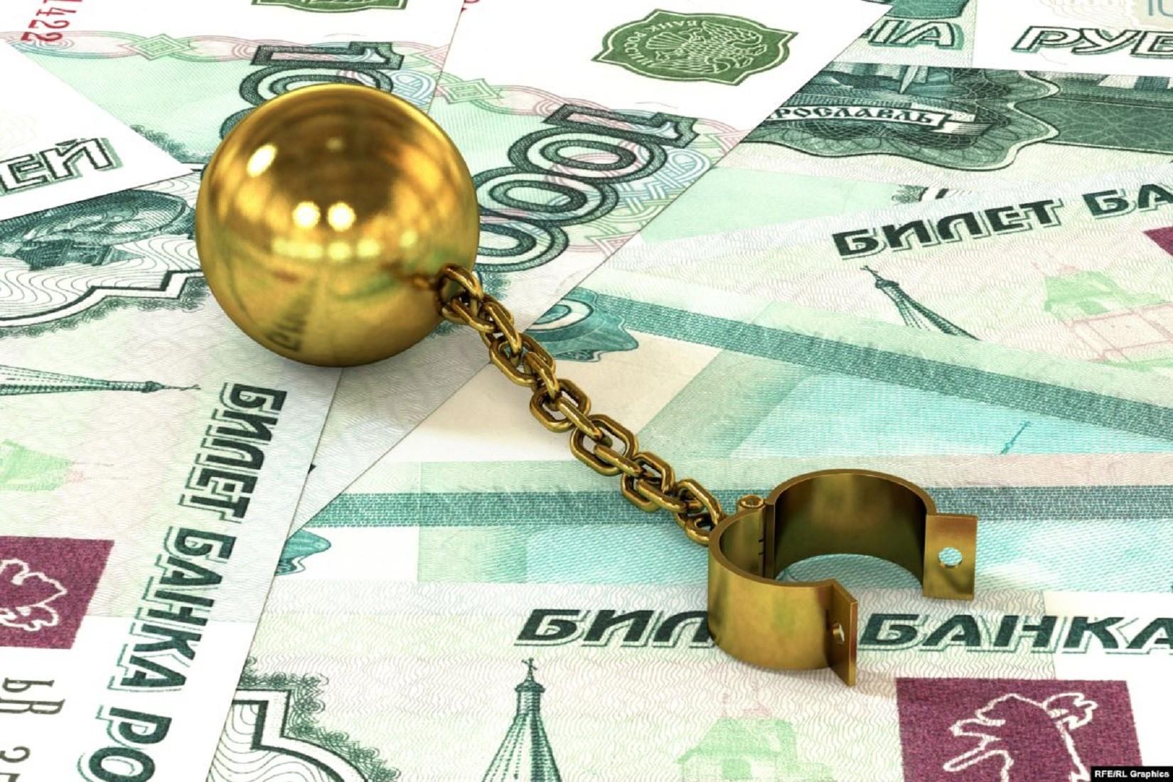 Что такое транш, сроки транша по кредиту