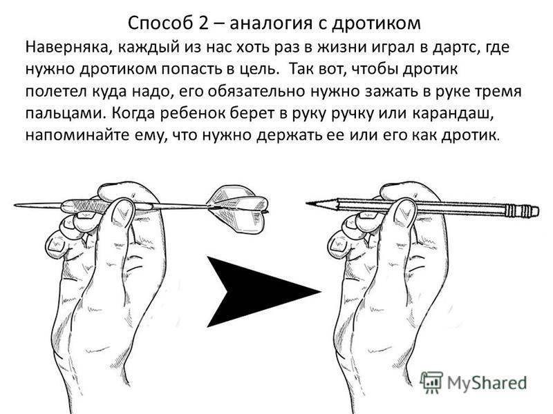 Правила игры в дартс: расстояние, очки, условия игры в дартс