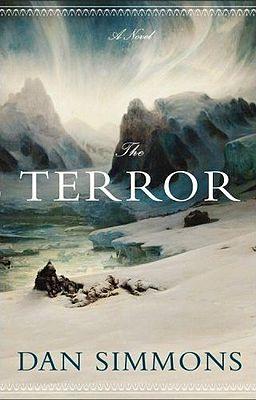 Значение слова «террор»