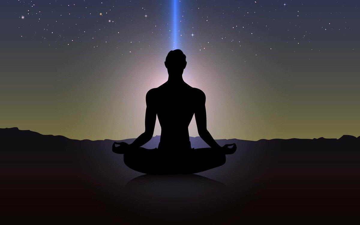 Медитация: что это такое, виды, польза и советы