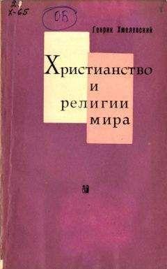 Урок 4: культура - 100urokov.ru