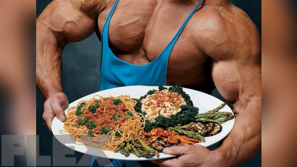 Читмил — что это такое в похудении и правила. как часто можно делать углеводный рефид | | красота и питание - все о зож