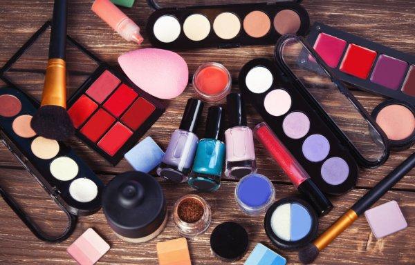 Что такое декоративная косметика и как ее применять на разных зонах лица