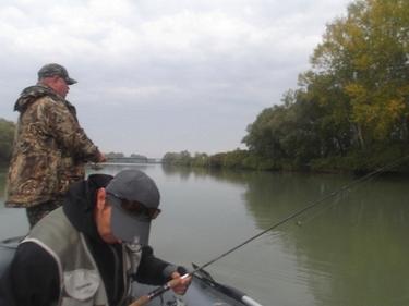 Рыбная ловля — википедия. что такое рыбная ловля