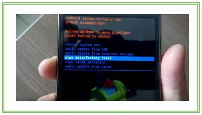 Reboot system now перевод на русский и что это такое на андроид | monews.ru