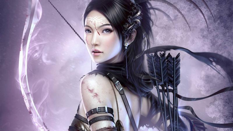 Значение имени александр (саша) - характер и судьба, что означает имя, его происхождение