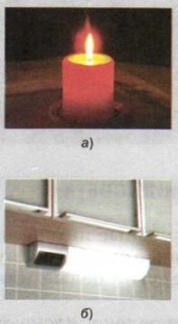 Распространение света в однородной среде.                            рассеивание и отражение света. - обучающие трехуровневые тесты по физике