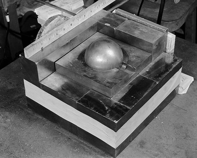 Занимательная ядерная физика (13 фото) — нло мир интернет — журнал об нло