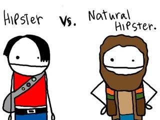 Кто такие хипстеры? что для них характерно? фото