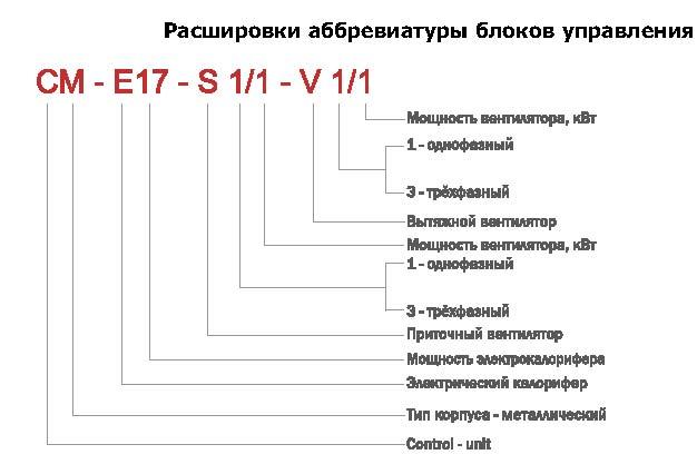 Mms — википедия с видео // wiki 2