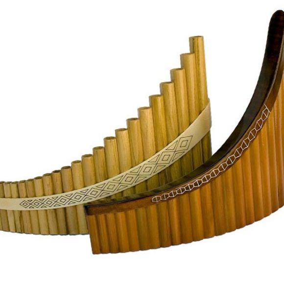 Сообщение о флейте - описание, виды и происхождение музыкального инструмента - помощник для школьников спринт-олимпик.ру