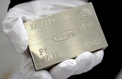 Платина (44 фото): что это такое? как выглядит металл? какого он цвета? чем отличается от золота? свойства и применение