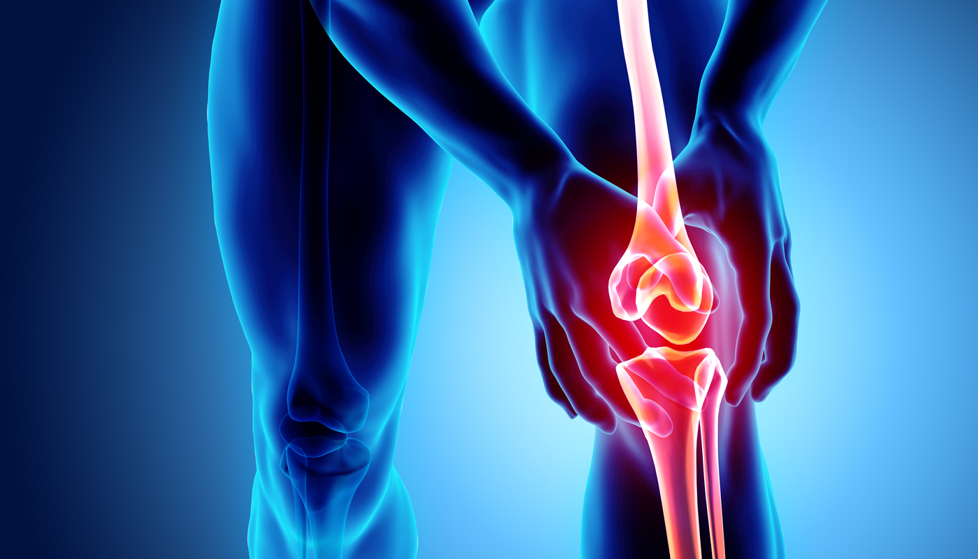 Остеоартрит — симптомы, группы риска и лечение