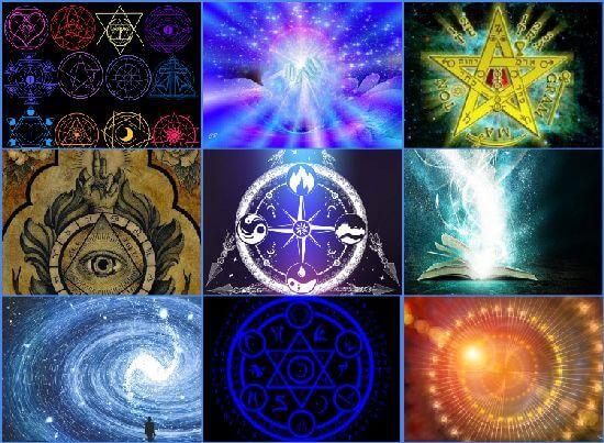 Что такое оккультизм: история, учения и методы