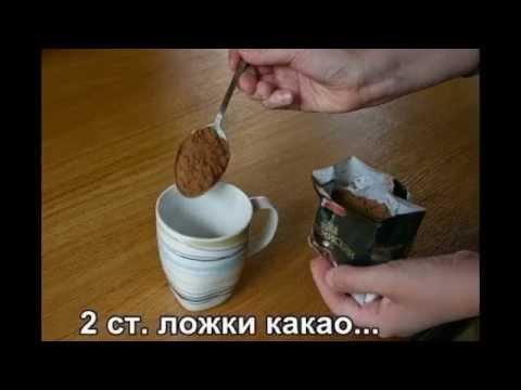Кексы - рецепты