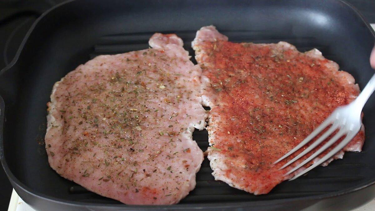 Антрекот из говядины. как приготовить антрекот, чтобы мясо было мягким и сочным