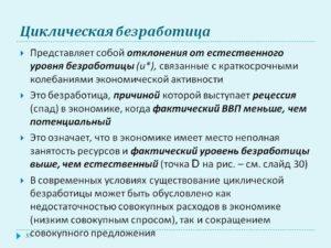 Фрикционная безработица - frictional unemployment - qwe.wiki