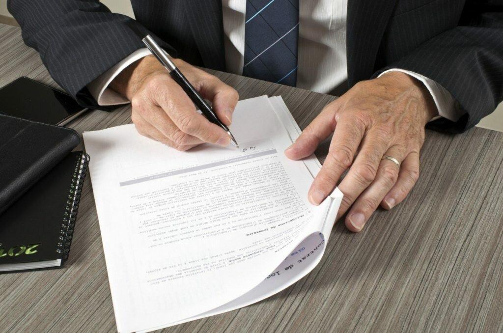 Что такое договор: сущность, значение | суворов