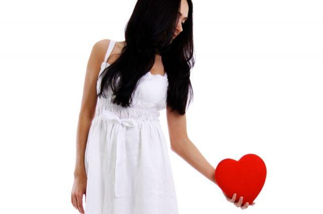Что такое любовь своими словами. честное определение и мои мысли
