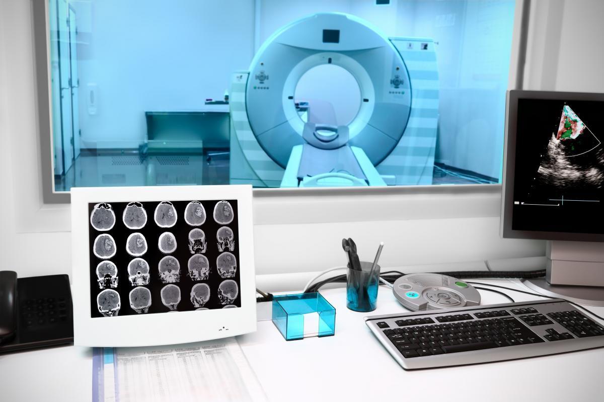 Киста головного мозга отличить как от опухоли мозга