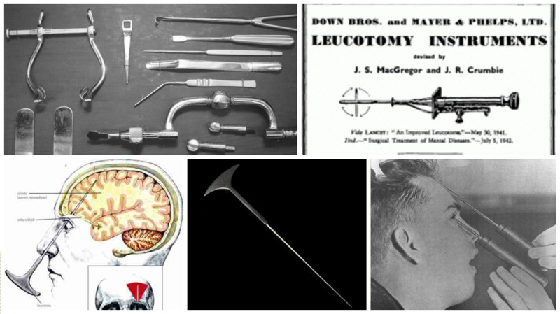 Lobotomy corporation — posmotre.li