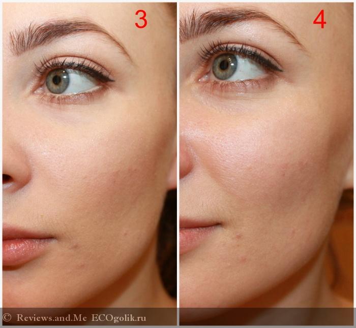 Еще один секрет макияжа: как пользоваться праймером для лица с максимальной эффективностью