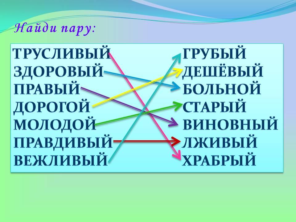 Что такое контекстный синоним: способы определения и толкования