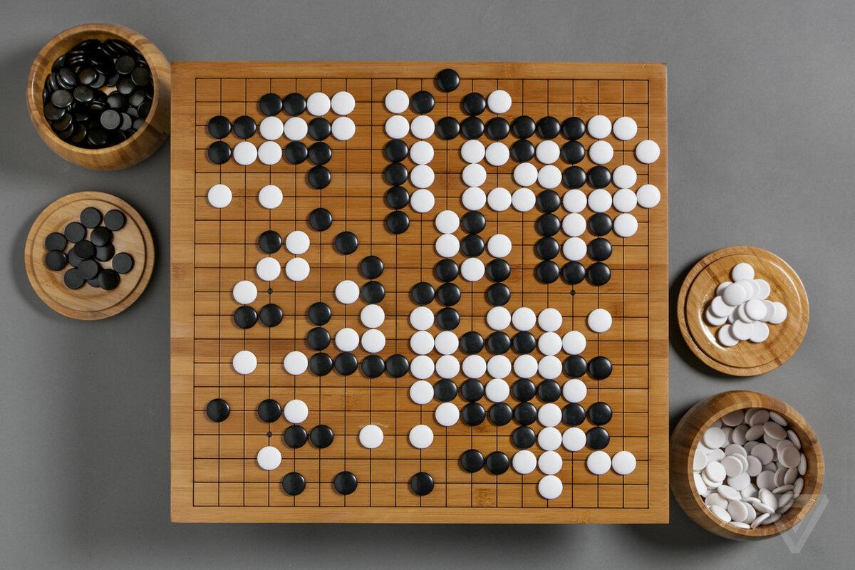 Что такое гг вп, gl, эко, форс бай в кс го? большая статья 2018 г. о значении терминов в игре кс