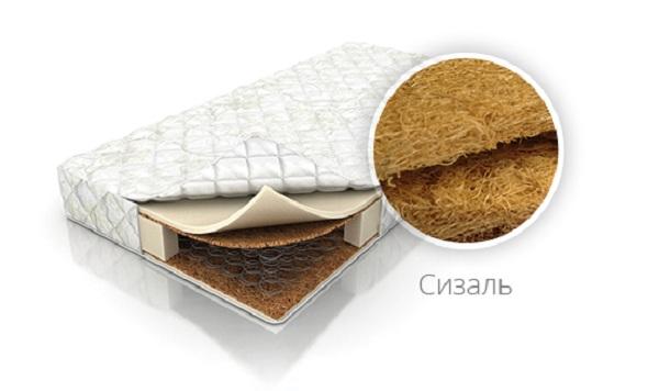 Сизаль – что это такое? свойства и области применения сизаля