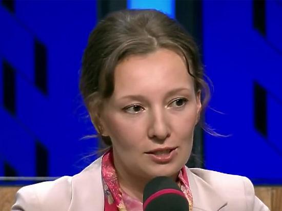 Свежий номер газеты московский комсомолец