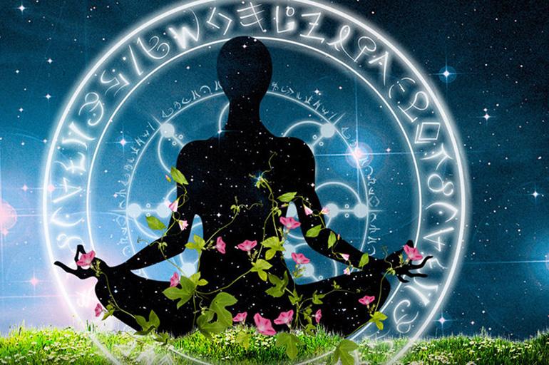 Что такое карма с точки зрения астрологии